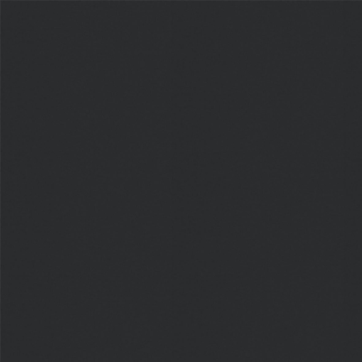 Roller_Swatch_Banlight_Duo_FR_Black_RE0313