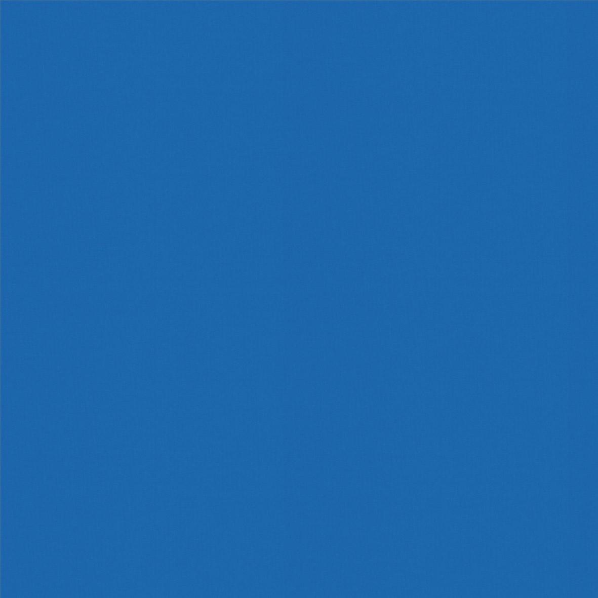 Roller_Swatch_Banlight_Duo_FR_Blue_RE0314