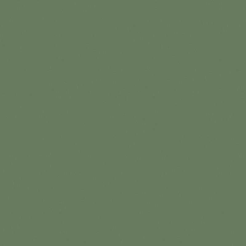 Roller_Swatch_Banlight_Duo_FR_Forest_Green_RE0340