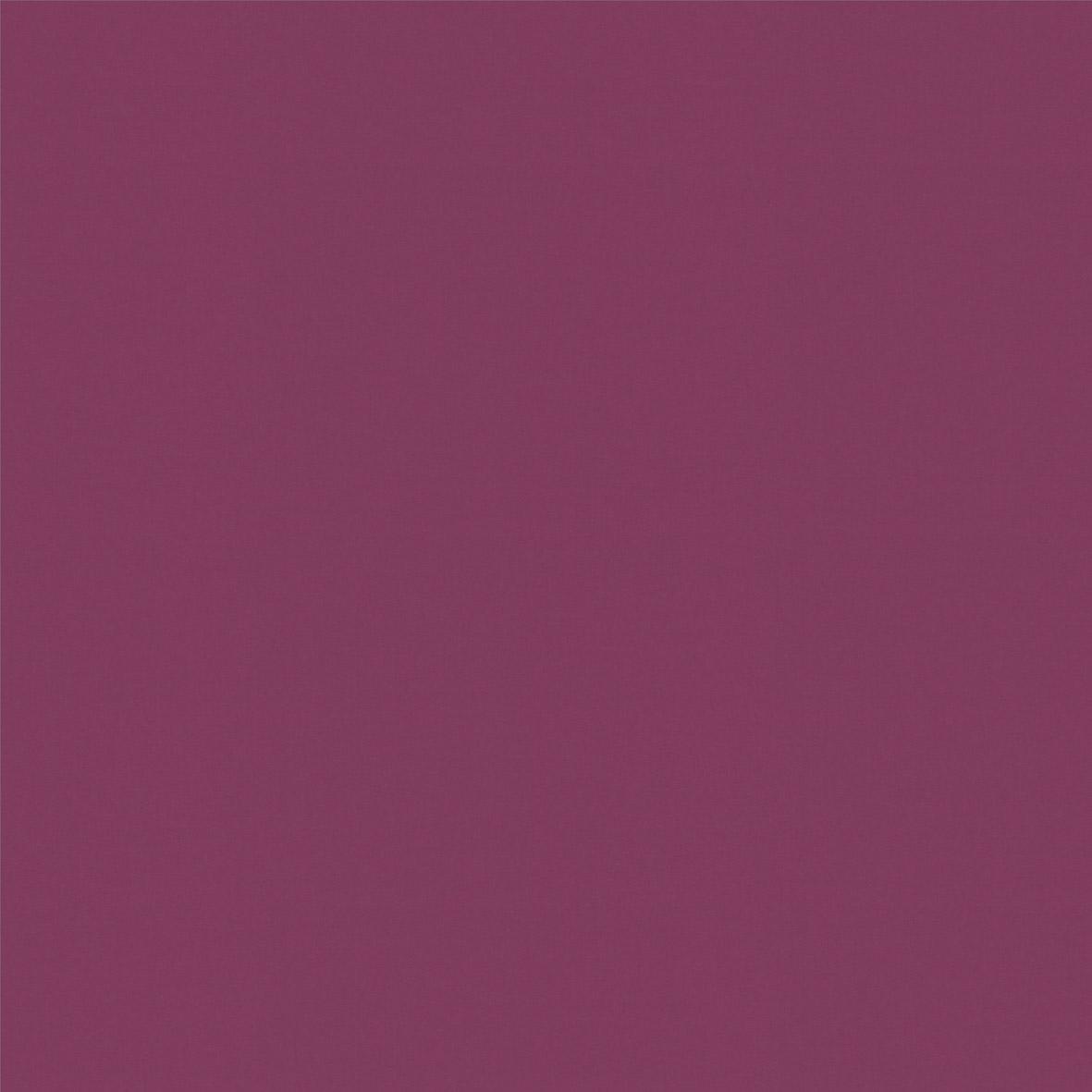 Roller_Swatch_Banlight_Duo_FR_Grape_RE0317