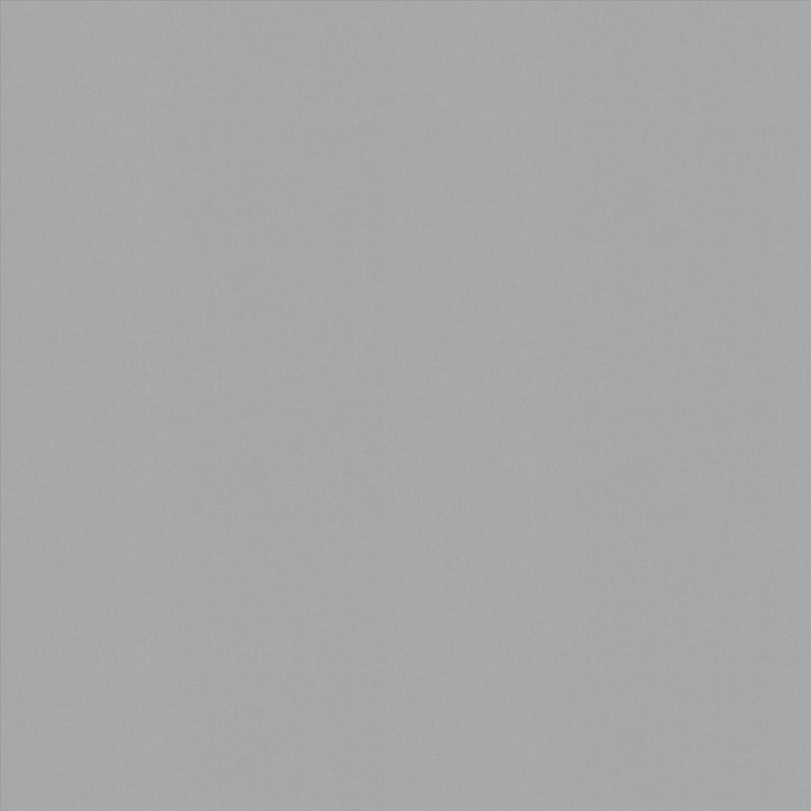 Roller_Swatch_Banlight_Duo_FR_Grey_RE0311