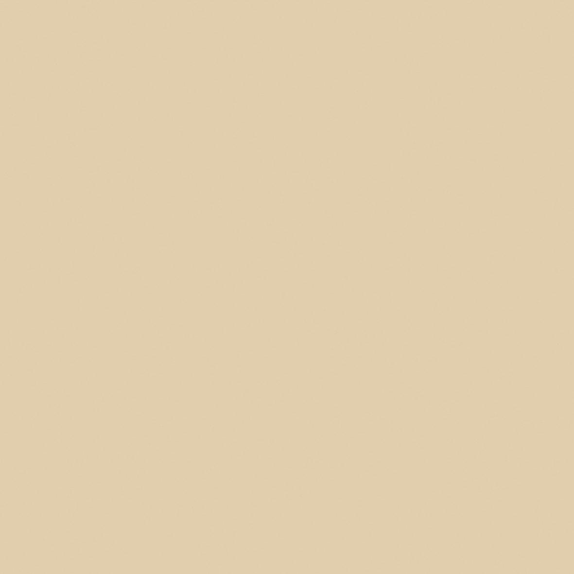 Roller_Swatch_Banlight_Duo_FR_Linen_RE03315