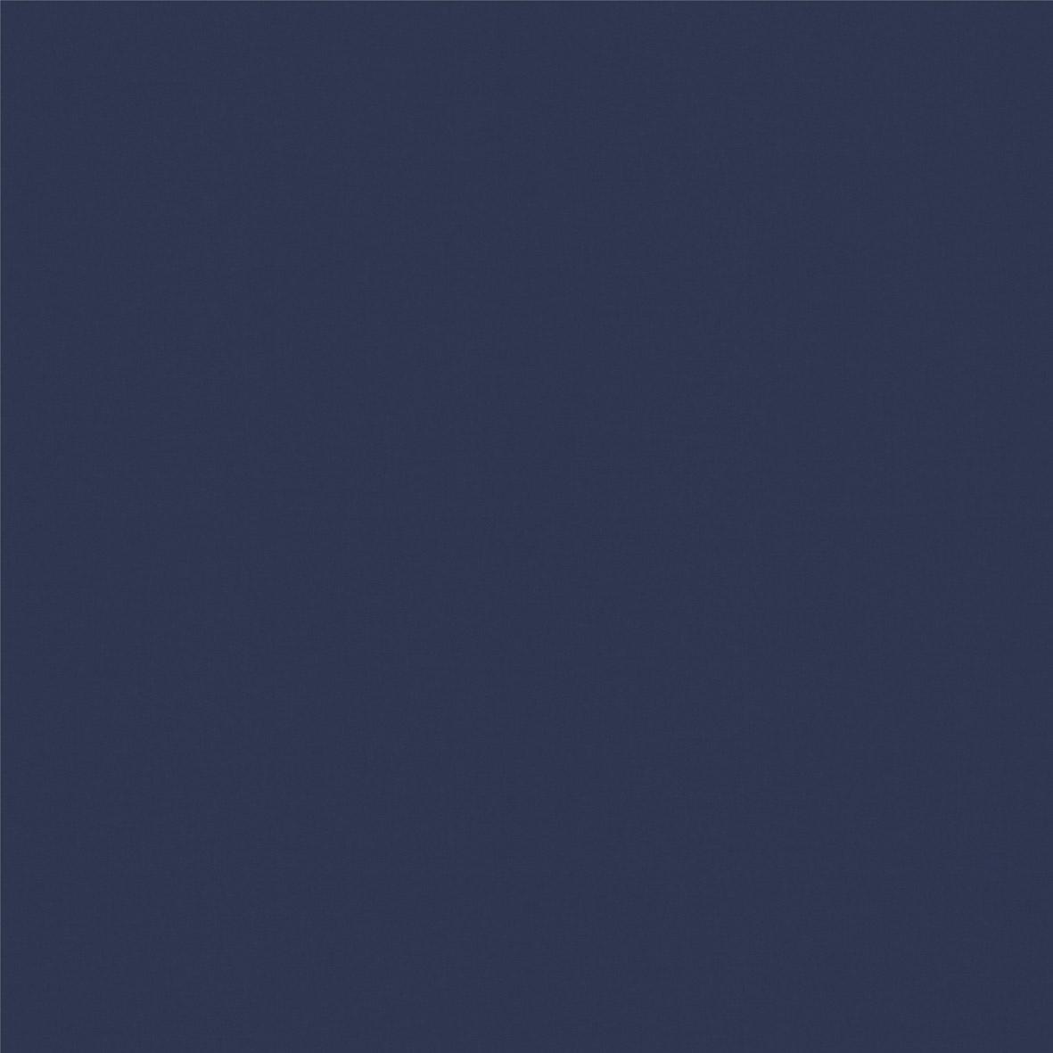 Roller_Swatch_Banlight_Duo_FR_Navy_RE0310