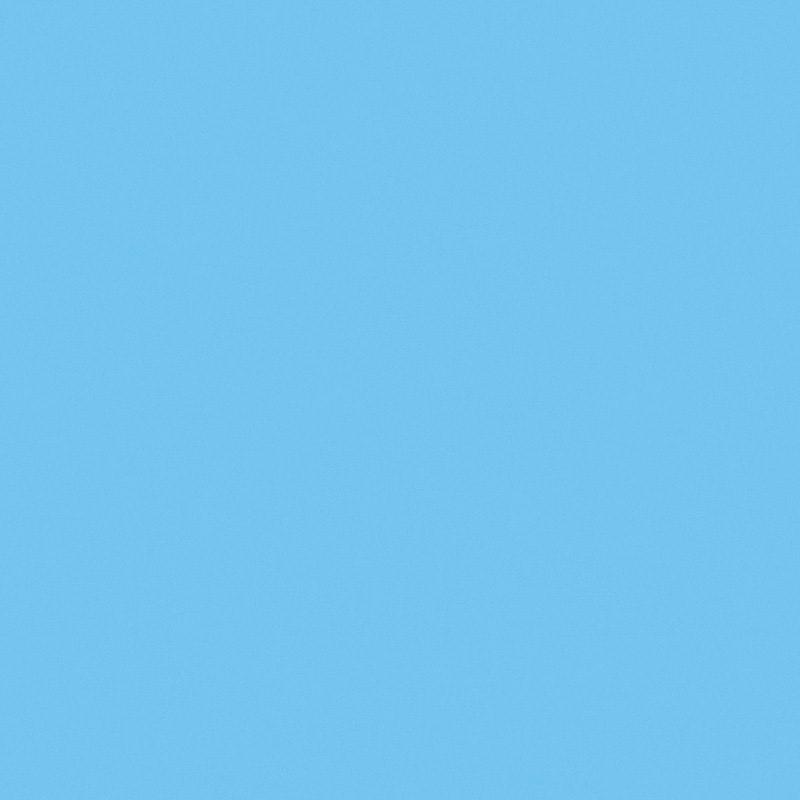 Roller_Swatch_Banlight_Duo_FR_Powder_Blue_RE0344