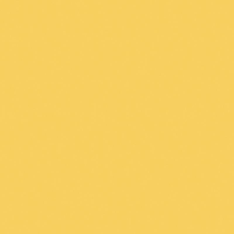 Roller_Swatch_Banlight_Duo_FR_Sunshine_RE0345