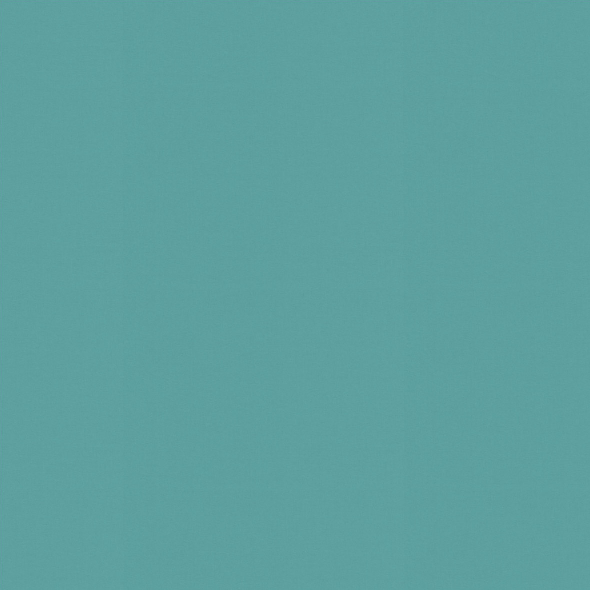 Roller_Swatch_Banlight_Duo_FR_Turquoise_RE0325