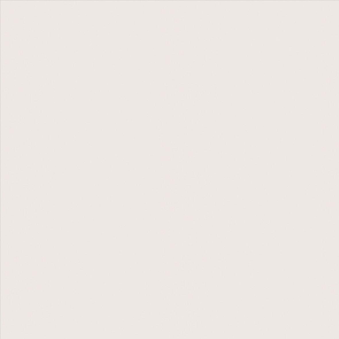 Roller_Swatch_Banlight_FR_White_RE0281