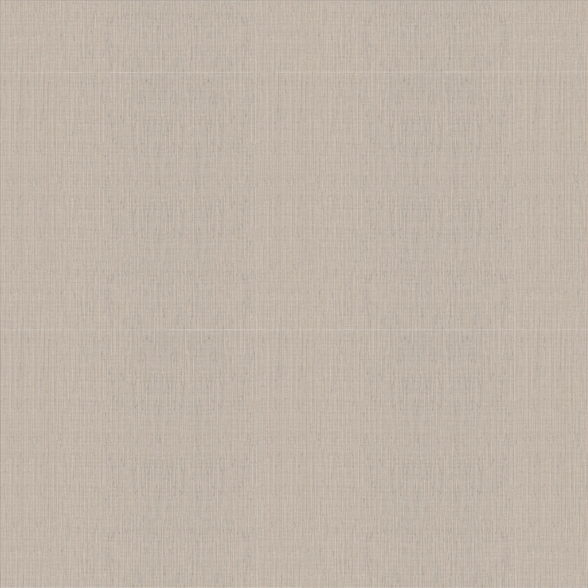 Roller_Swatch_Canvas_Buff_RE49101