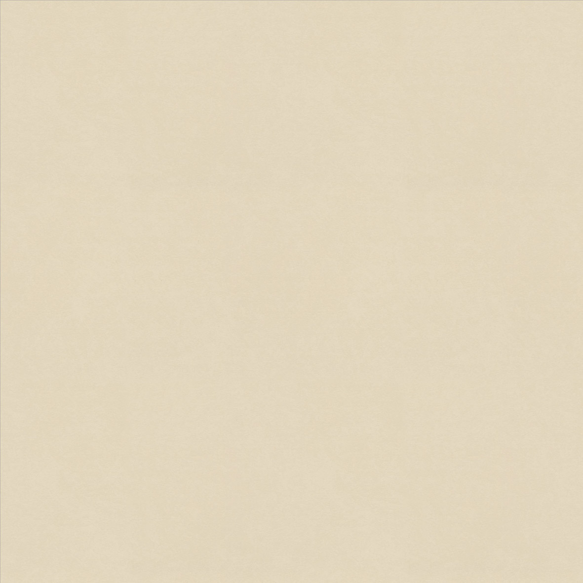 Roller_Swatch_Chancery_Ivory_RE1751