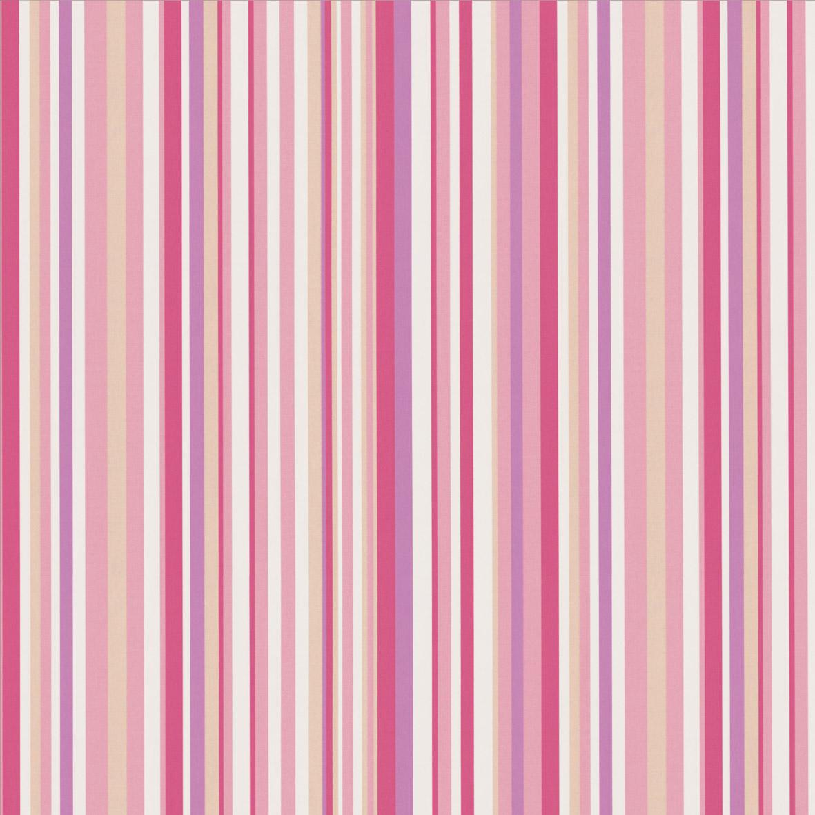 Roller_Swatch_Funky_Stripe_Blacjout_Candy_RE9476