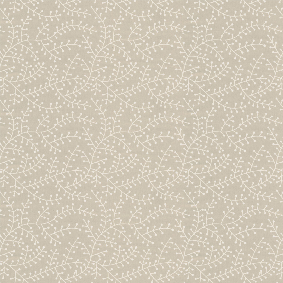 Roller_Swatch_Fusion_Sand_RE8104