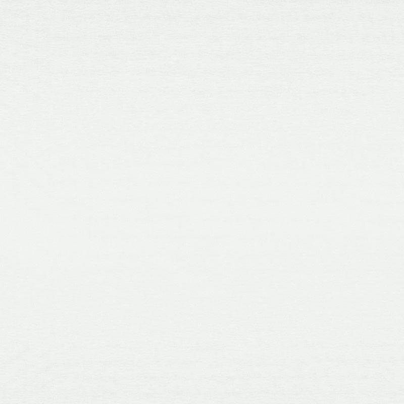 Roller_Swatch_Gemstone_White_RE78051