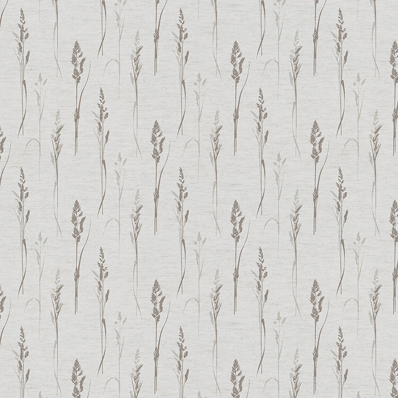 Roller_Swatch_Grasses_Natural_RE81101