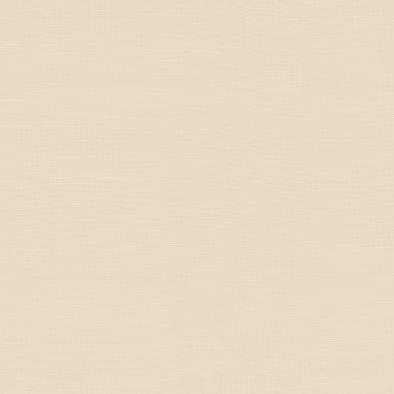 Roller_Swatch_Harlow_asc_Magnolia_RE10483