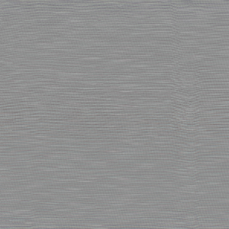 Roller_Swatch_Harlow_asc_Pewter_RE10485
