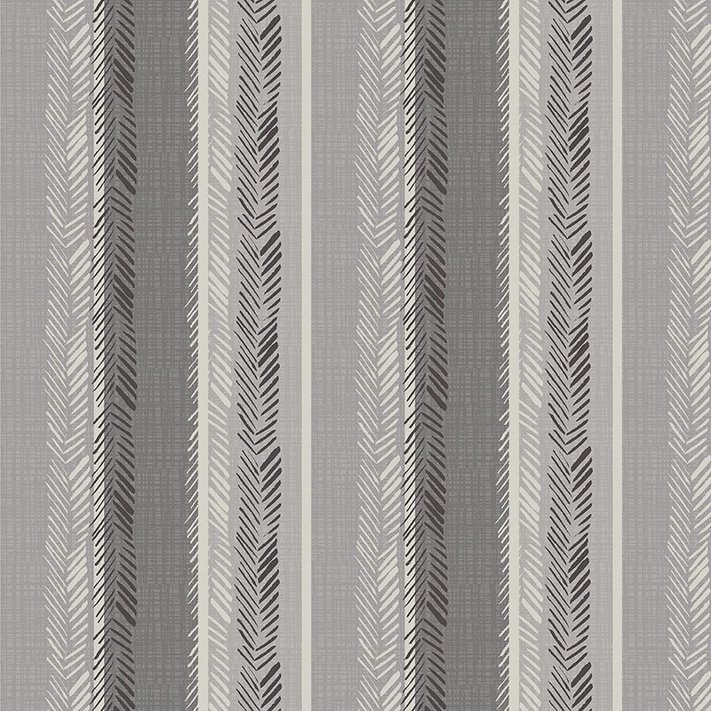 Roller_Swatch_Indiana_Grey_RE81161