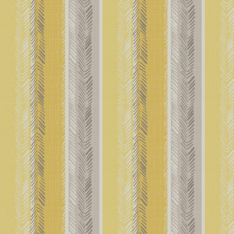 Roller_Swatch_Indiana_Yellow_RE81162