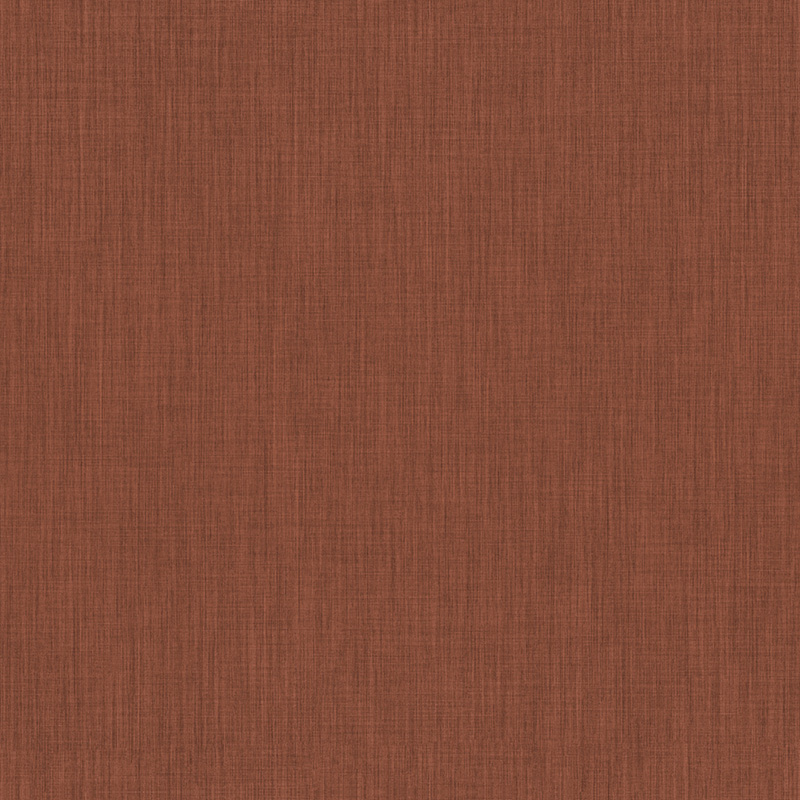 Roller_Swatch_Issac_Blackout_Copper_RE15914
