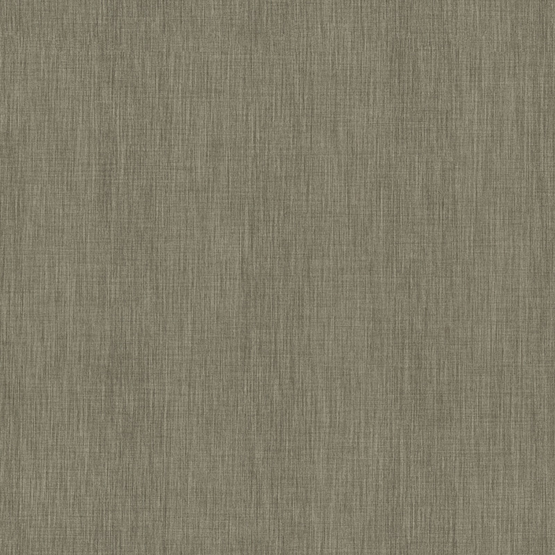 Roller_Swatch_Issac_Blackout_Sand_RE15912