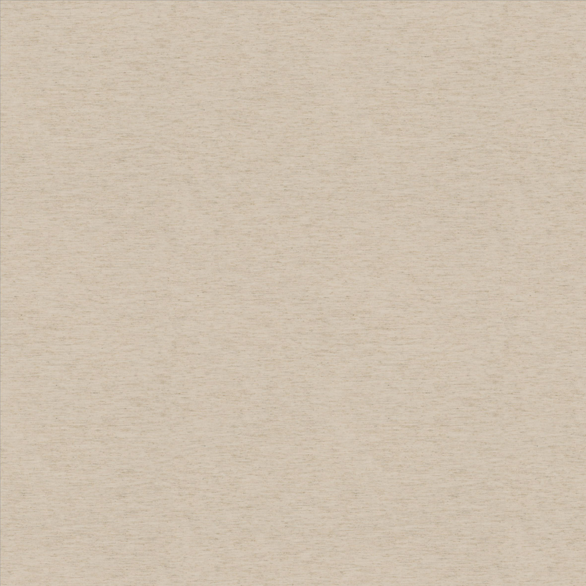 Roller_Swatch_Linenweave_Flax_RE1571