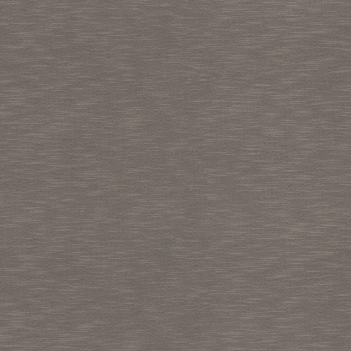 Roller_Swatch_Linenweave_Graphite_RE15781