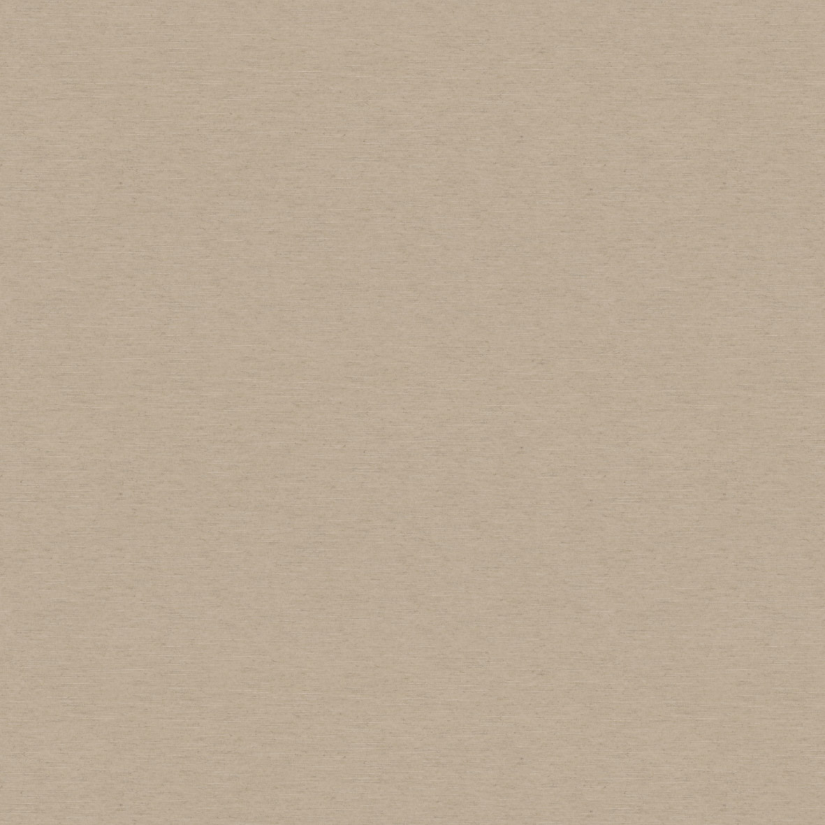 Roller_Swatch_Linenweave_Sand_RE15784