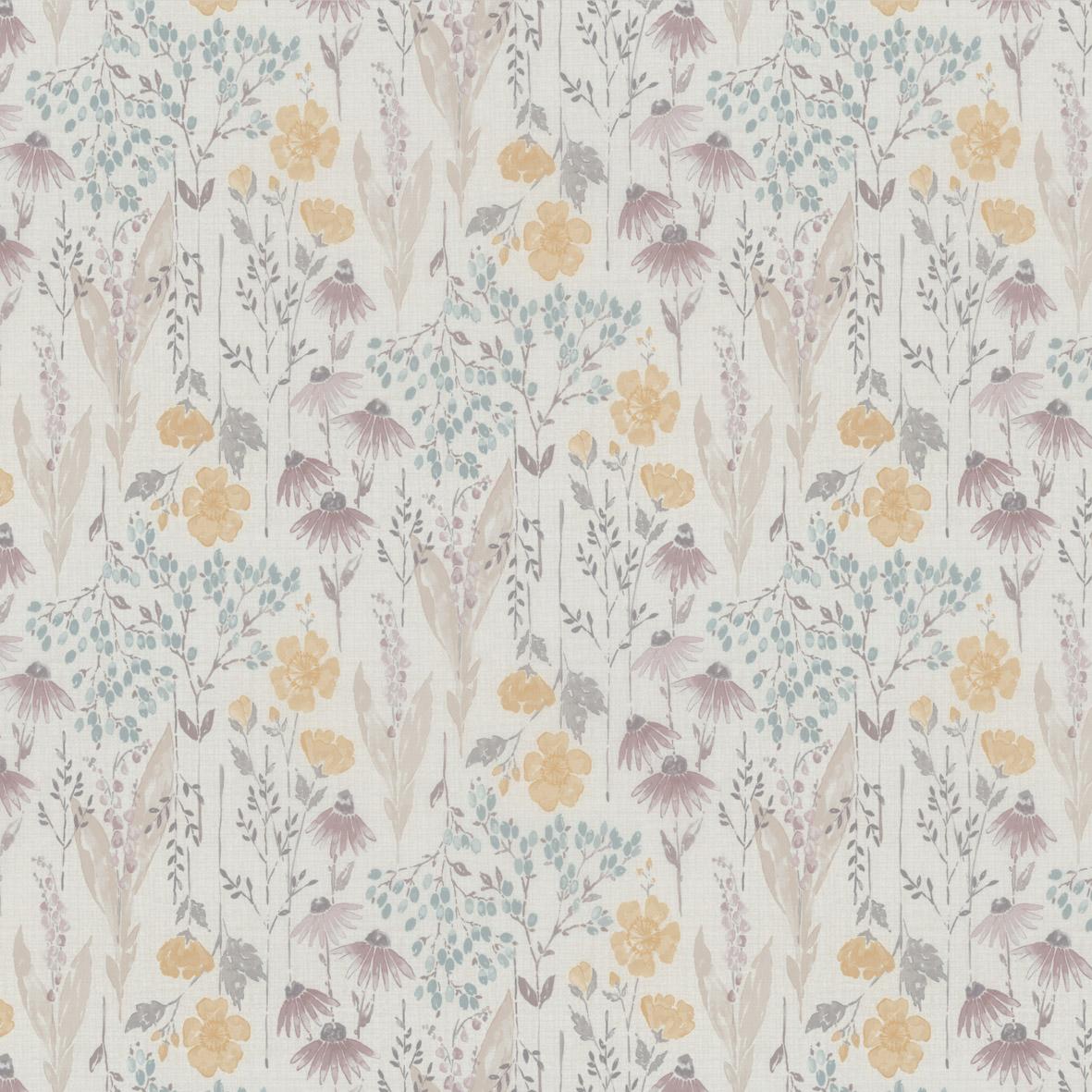 Roller_Swatch_Meadow_Flower_Grape_RE78153