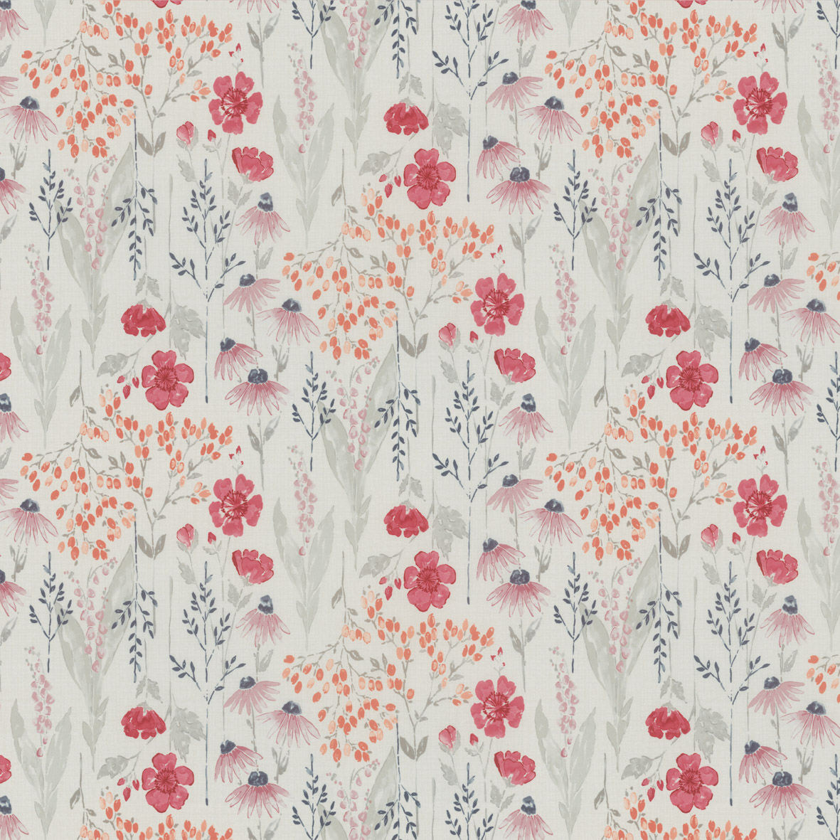 Roller_Swatch_Meadow_Flower_Redcurrant_RE78151
