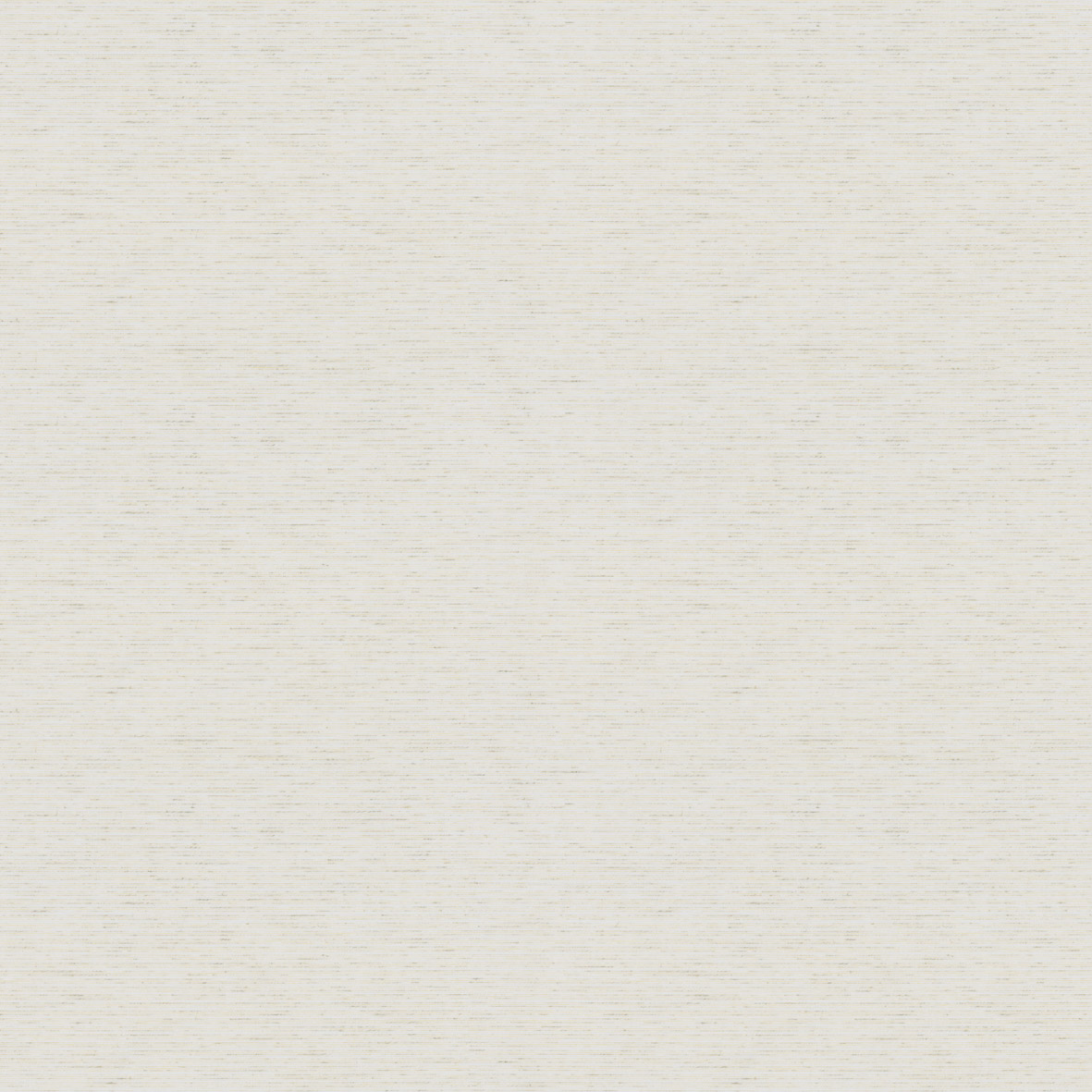 Roller_Swatch_Mineral_asc_Ivory_RE36491
