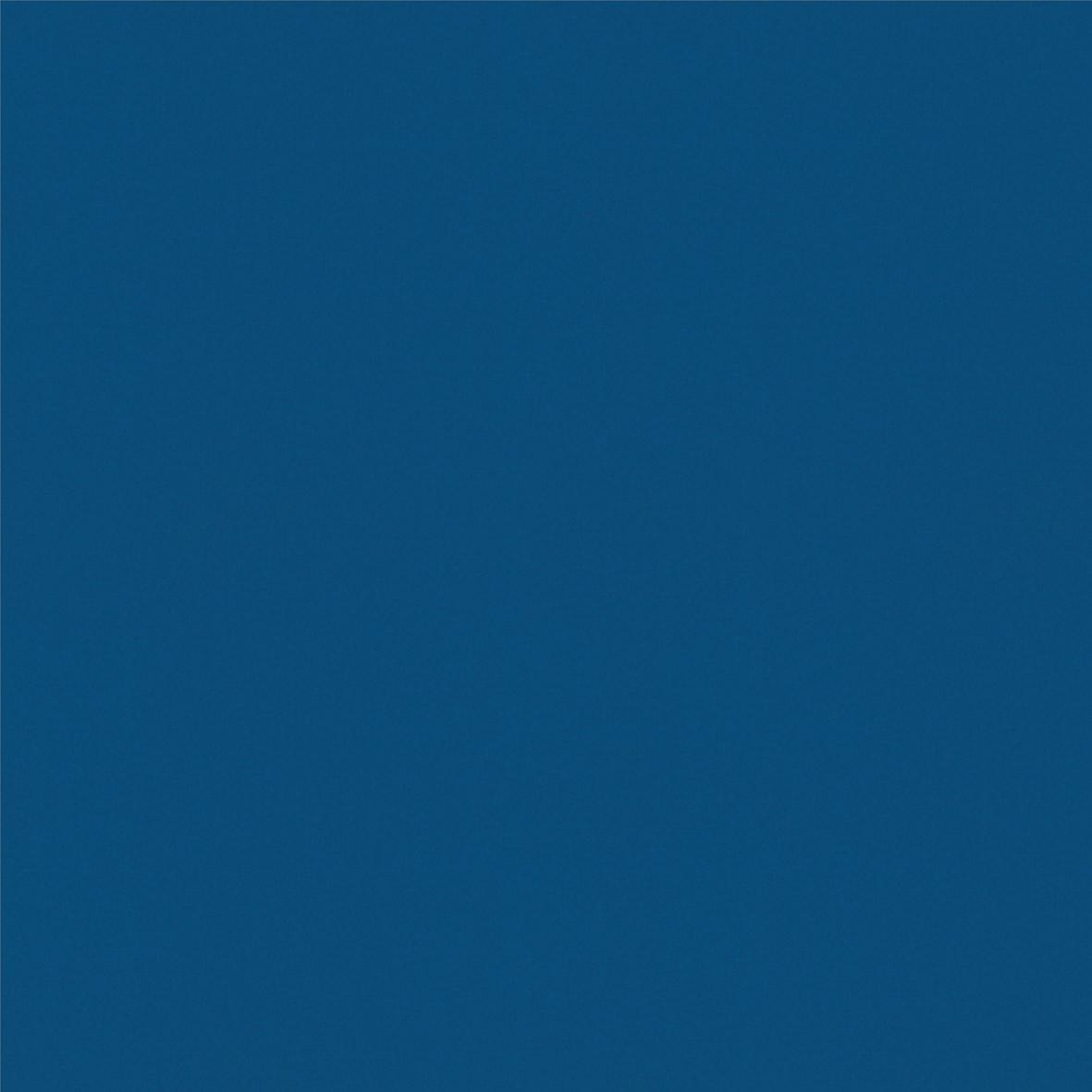 Roller_Swatch_Palette_Atlantic_Blue_RE0049