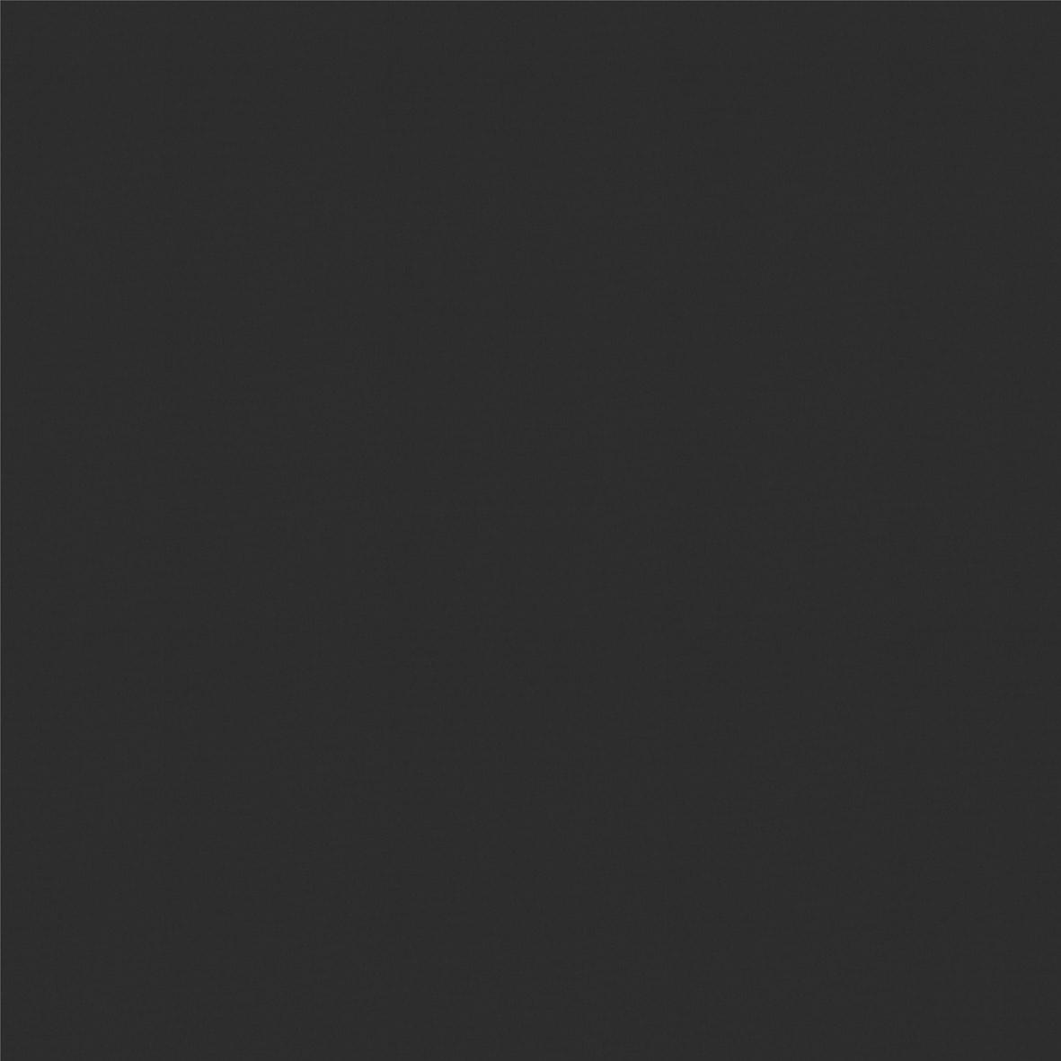 Roller_Swatch_Palette_Black_RE0022