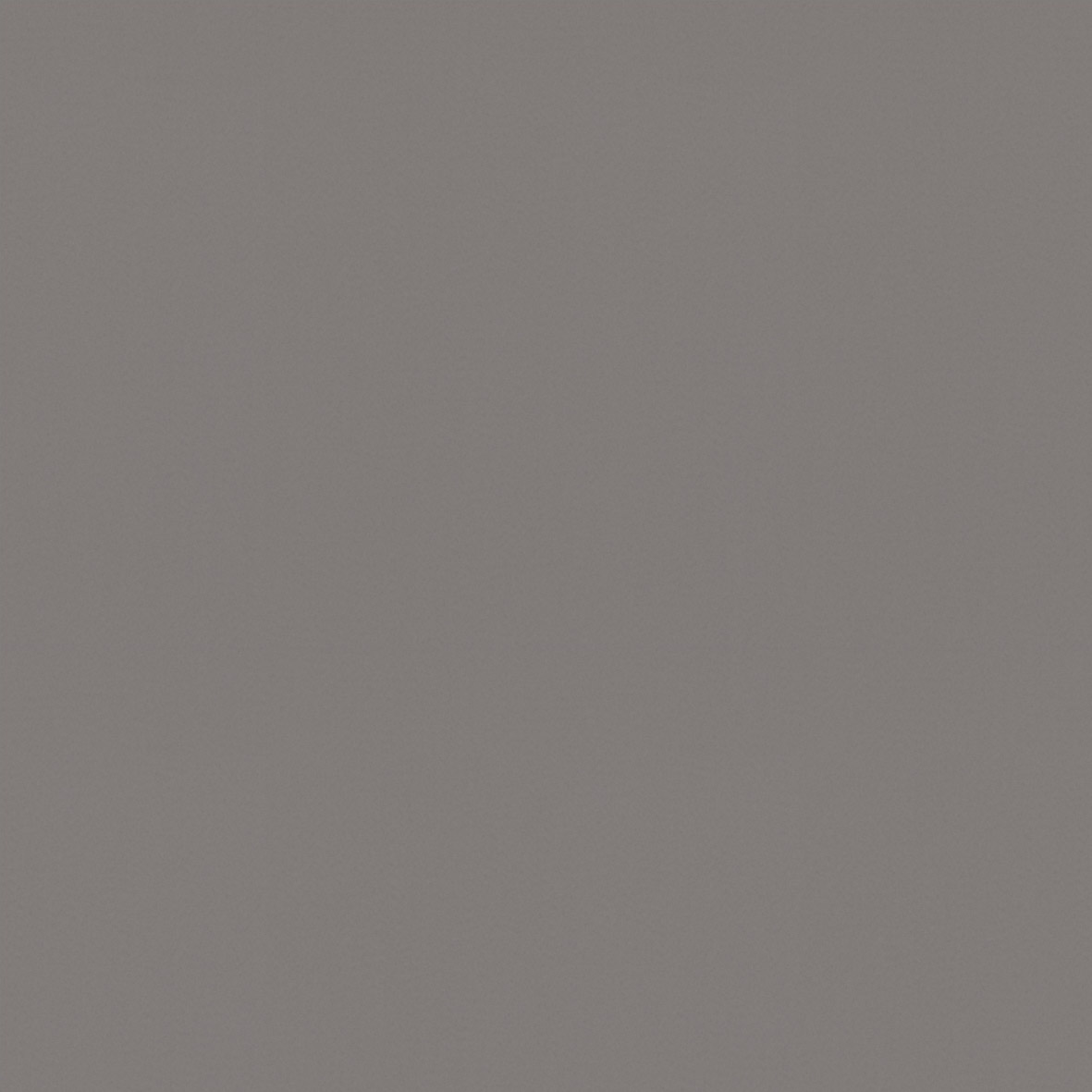Roller_Swatch_Palette_Concrete_RE0023