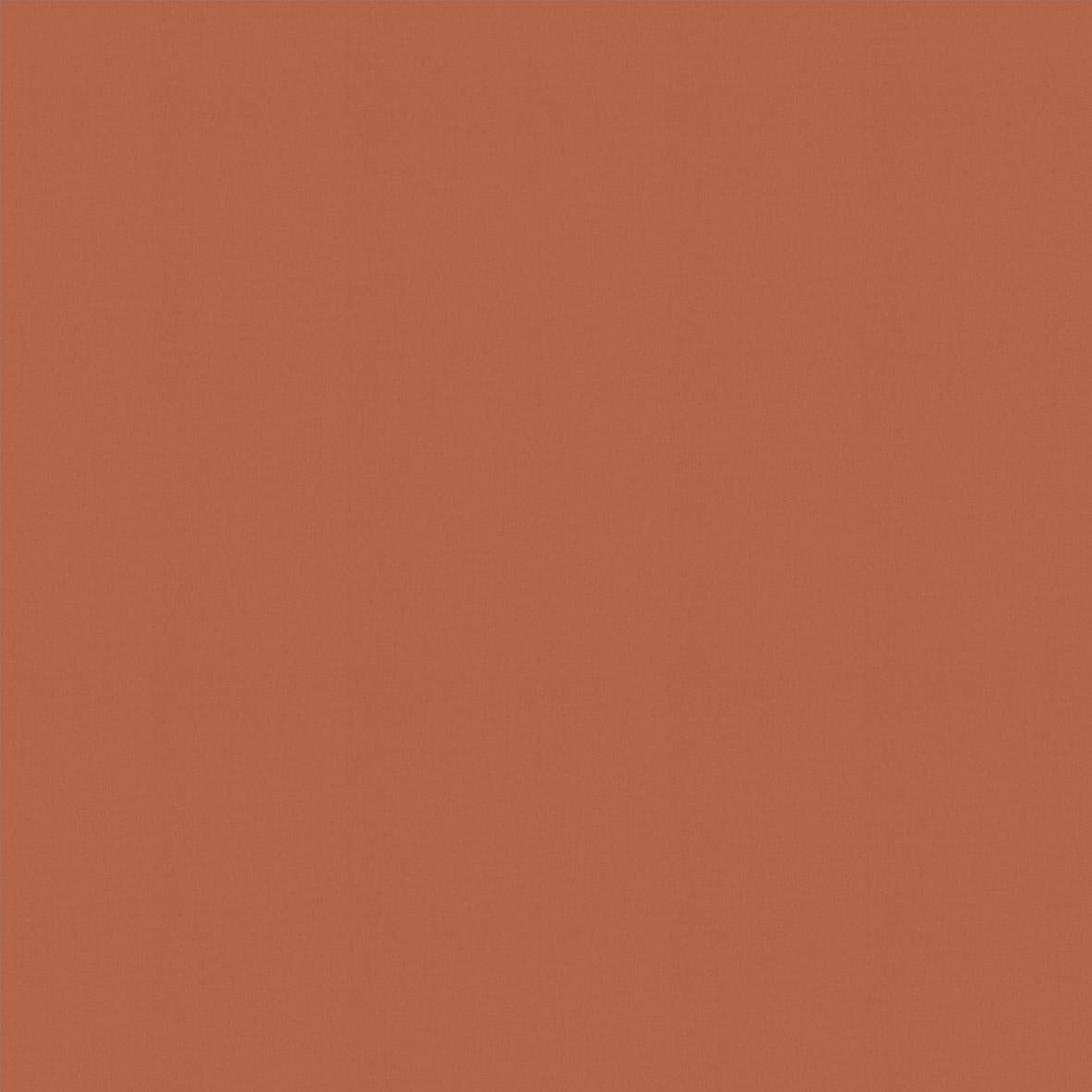 Roller_Swatch_Palette_Copper_RE0053