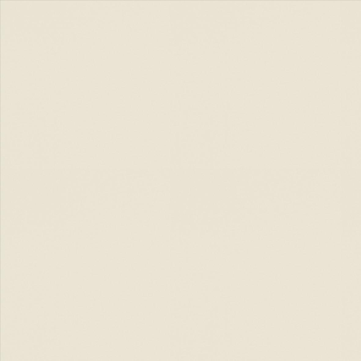 Roller_Swatch_Palette_Cream_RE0002