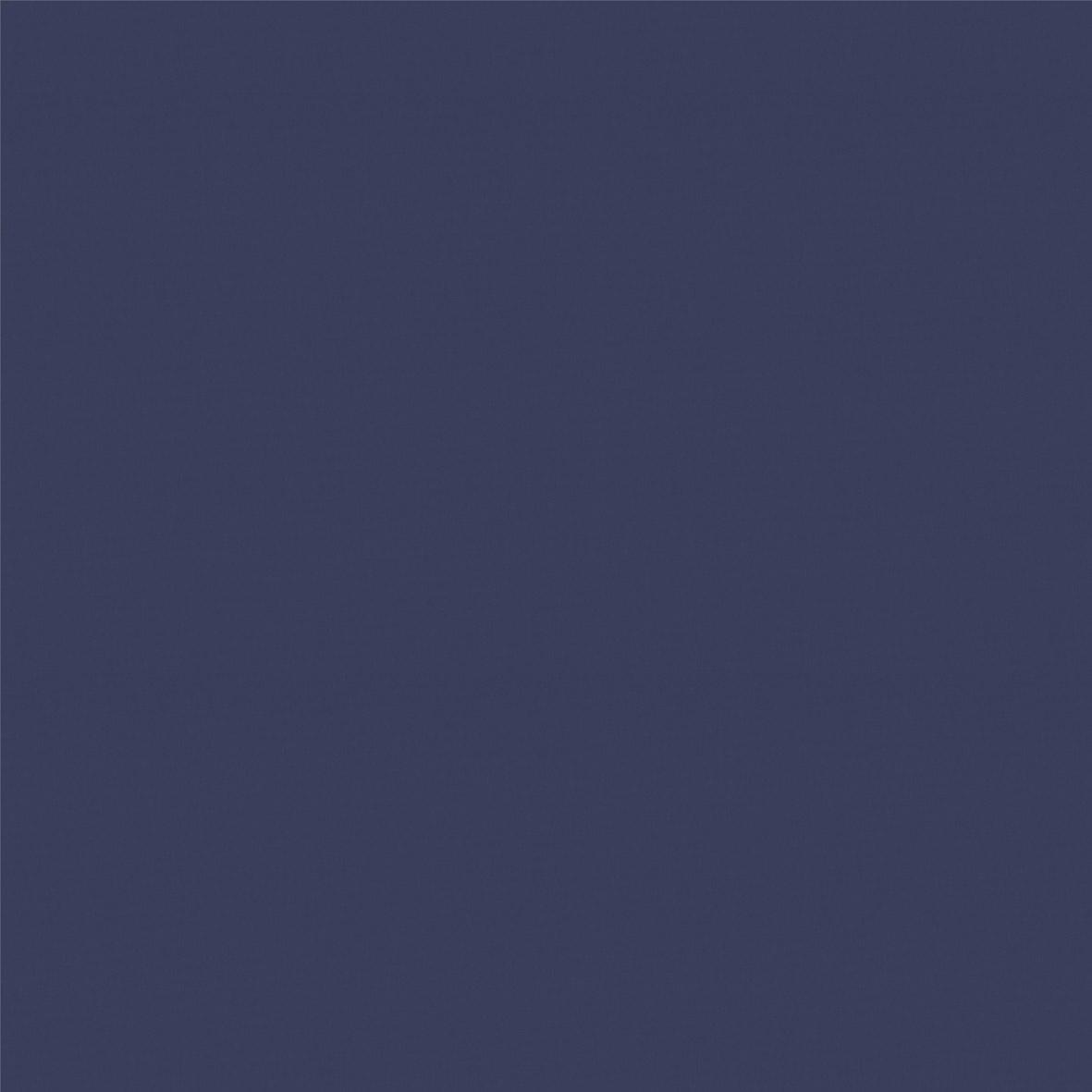 Roller_Swatch_Palette_DarkBlue_RE0044
