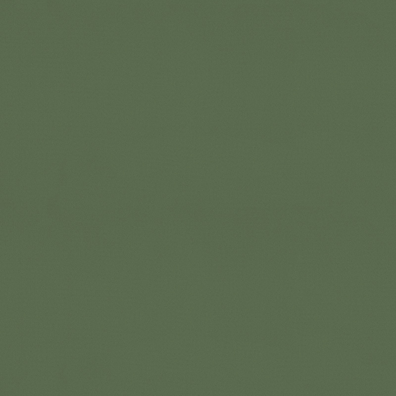 Roller_Swatch_Palette_Forest_Green_RE00114