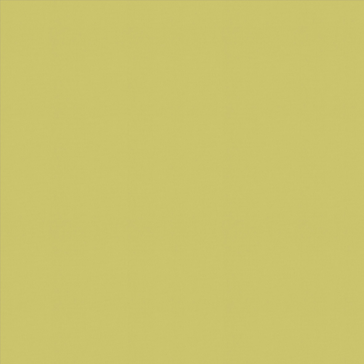 Roller_Swatch_Palette_Fresh Apple_RE0056