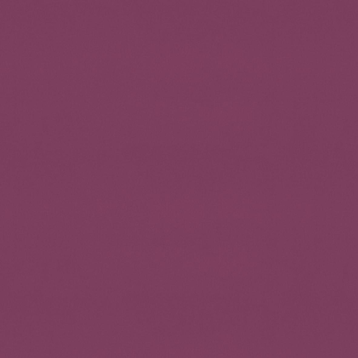 Roller_Swatch_Palette_Grape_RE0086