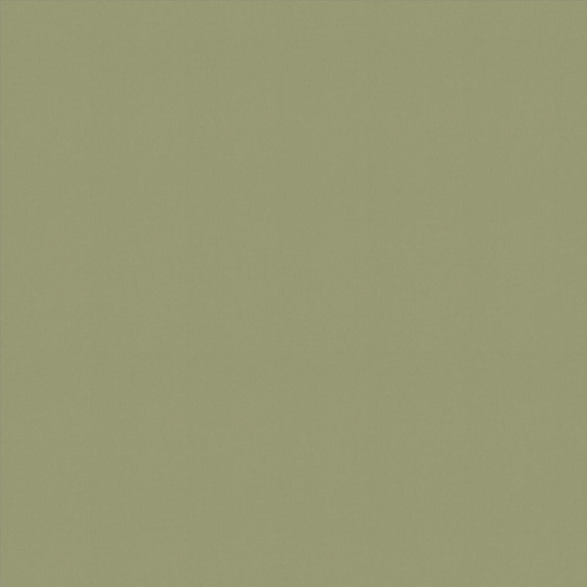 Roller_Swatch_Palette_Green_RE0005