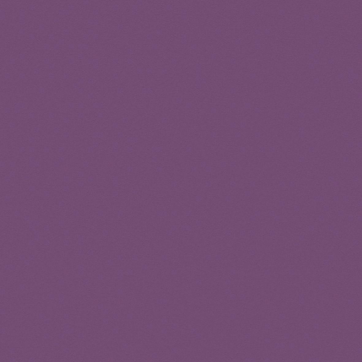 Roller_Swatch_Palette_Iris_RE0077
