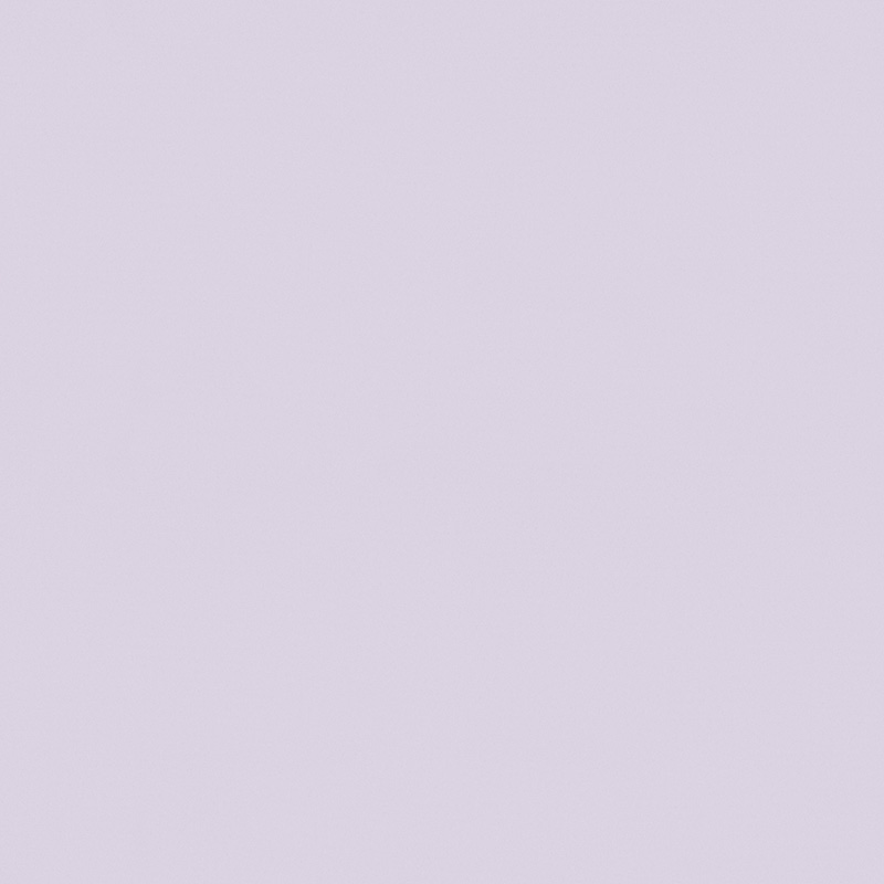 Roller_Swatch_Palette_Lavender_RE00119