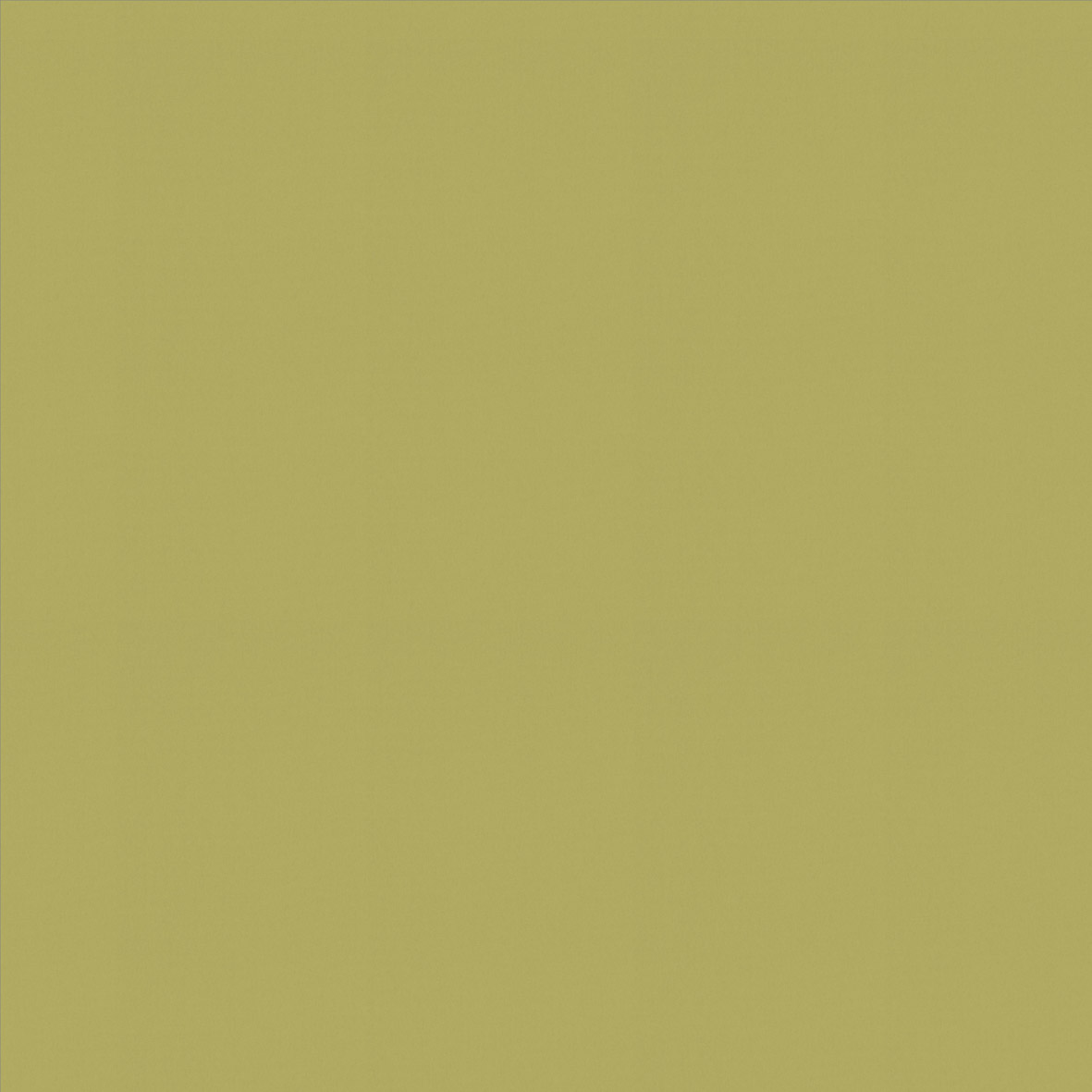 Roller_Swatch_Palette_Lime_RE0046