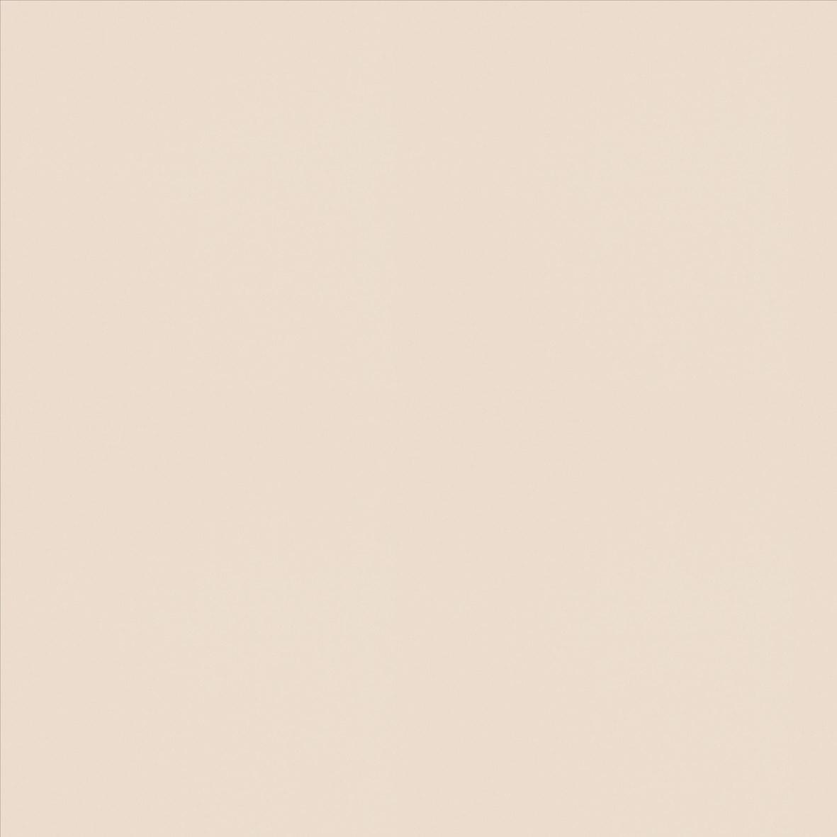 Roller_Swatch_Palette_Magnolia_RE0021