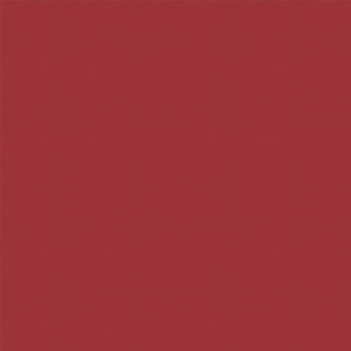 Roller_Swatch_Palette_Redcurrant_RE0063
