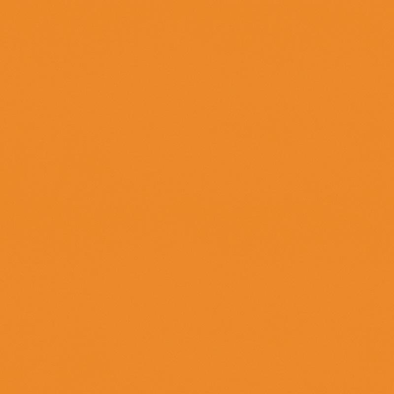 Roller_Swatch_Palette_Saffron_RE00121