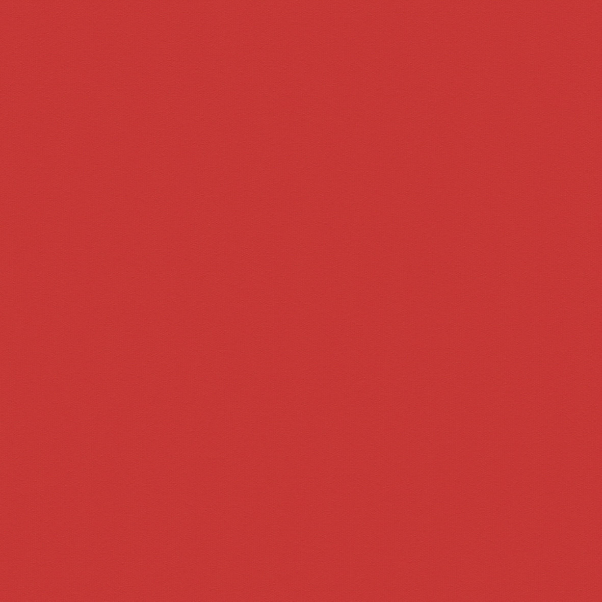 Roller_Swatch_Palette_Scarlet_RE0076