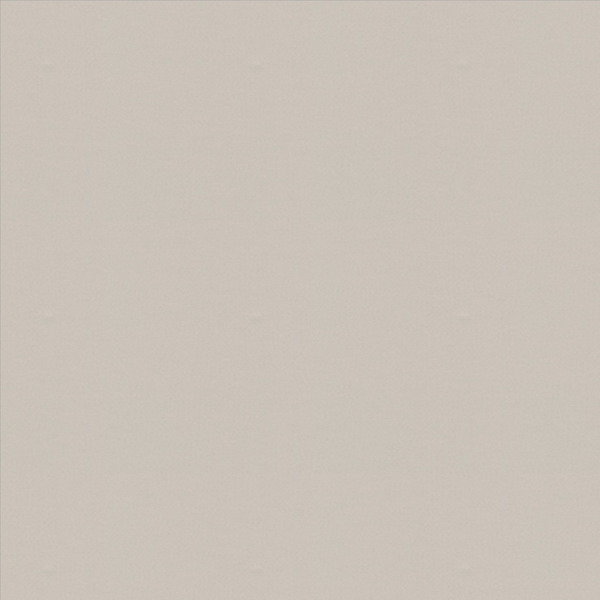Roller_Swatch_Palette_Stone Grey_RE0070