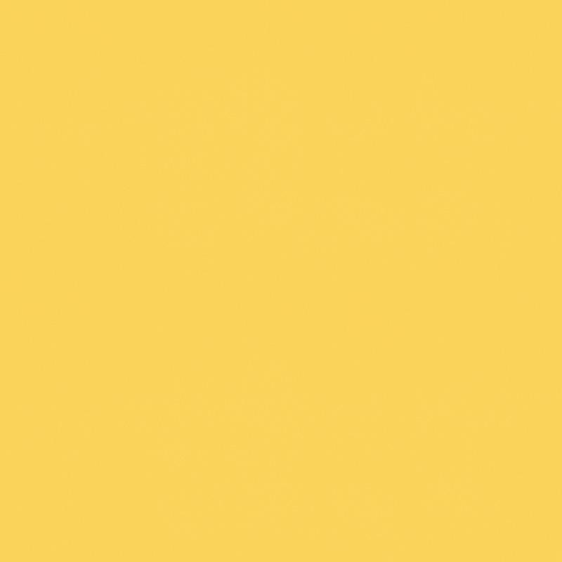 Roller_Swatch_Palette_Sunshine_RE00122