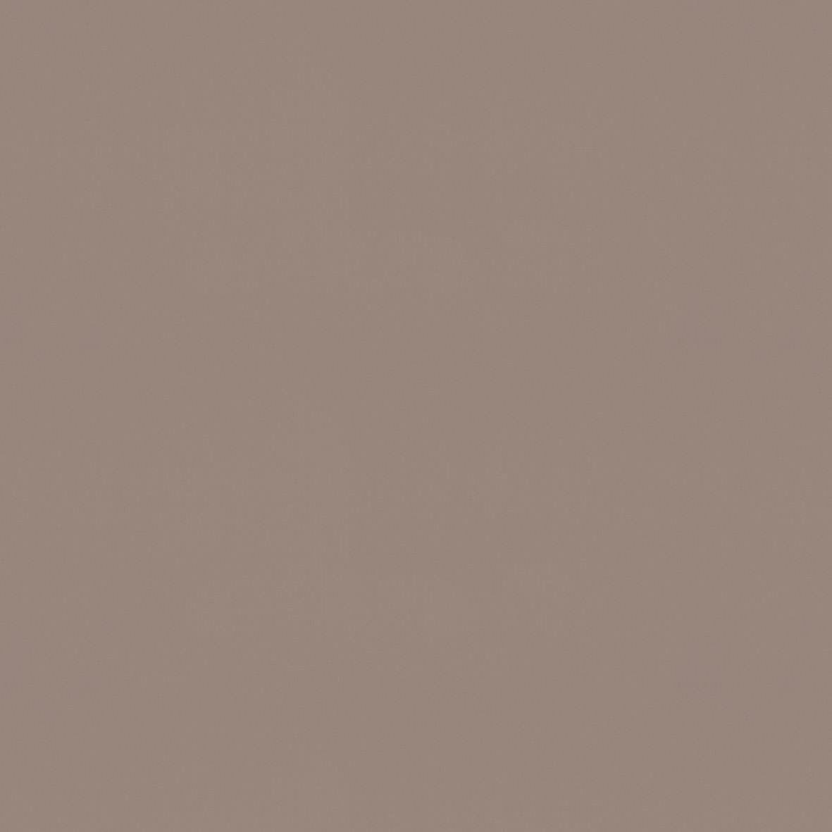 Roller_Swatch_Palette_Taupe_RE0081