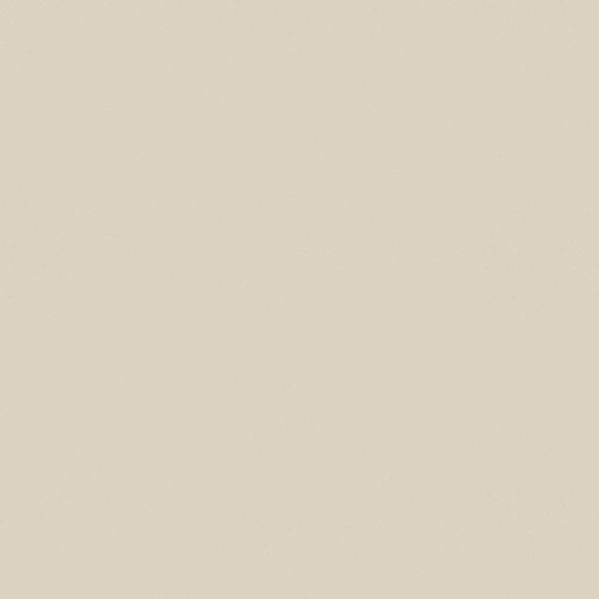 Roller_Swatch_Palette_Vanilla_RE0082_